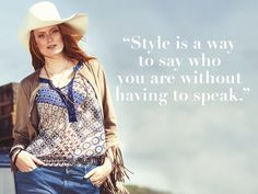 Fashion Quote | Style | Bohemian | Fashion | Plussize fashion | Jeans