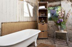 Home I Interior I Furniture I Bath System 180 - Design Made in Berlin