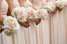 Dallas Weddings   Dallas Wedding Venue at Mansion at Turtle Creek