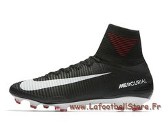huge selection of so cheap vast selection 15 Best Nike Mercurial → Superfly images in 2017 | Football ...