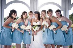summer wedding 14