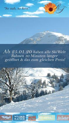 Bergheimat Klettern Uber Der Wemeteigenalm