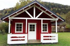 Kundenbild: Garten-und Freizeithaus Lillehammer-70 ISO