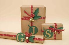 Envolver-regalos-navidad