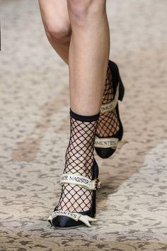 14 melhores imagens de Meias e sandálias | Meias e sandálias