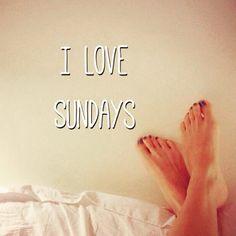 #Goodmorning #world .... I #love #Sunday mornings!!!! #Autumn #Athens #Greece #ilovemybed #instagram #instagreece #greecestagram #enjoylife #relaxing #morningpeople #IdeaDeco