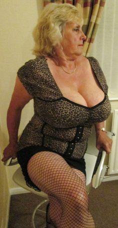 Prostate milking video clip woman handjob