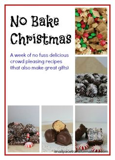 A one week series sharing 6 simple recipes you can make either for gifts or to bring to holiday gatherings, ends with a tutorial of how to wrap them all up as gifts. Christmas Sweets, Christmas Cooking, Christmas Goodies, Simple Christmas, Christmas Gifts, Christmas Stuff, Holiday Treats, Holiday Recipes, Christmas Recipes