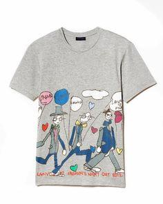 Lanvin-Fashions-Night-Out-2012-T-Shirt-Mens