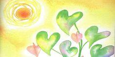 Come entrare in connessione con il proprio cuore, con gli altri e con il Pianeta