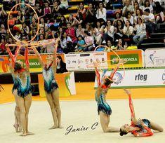 Team Belarus BLR