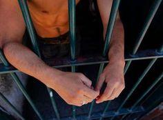 Violan derechos humanos de presos LGBT en Colombia