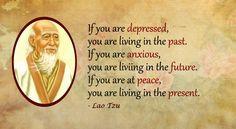 Be at #peace.