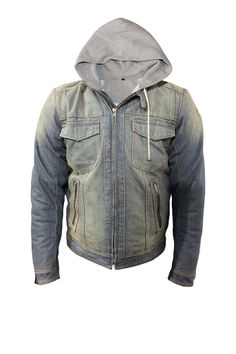 Stylish New Roadster 'Hoodie' Jacket Launches Bull-It Jeans 2014 Product Range - http://motorcycleindustry.co.uk/stylish-new-roadster-hoodie-jacket-launches-bull-jeans-2014-product-range/ - Bull-it Jeans