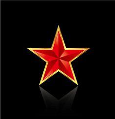 53 Communism Socialism Design Ideas Communism Socialism Design