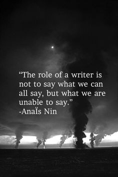 Related site: The Inner Writer http://theinnerwriter.com/ #writers #writing