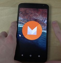 Nexus 6 Update to Android M This Might Be Better than Lollipop Nexus 9, Android, Tech, Good Things, Technology