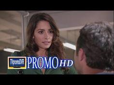 """Chicago Fire 2x02  Promo Preview """"Prove It"""" (HD) Season 2 Episode 2"""