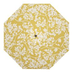 for the table on the deck...when I leave the current umbrella up in a storm and have to replace it yet again