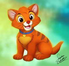 29 Best Oliver And Company Images Oliver Company Disney Films