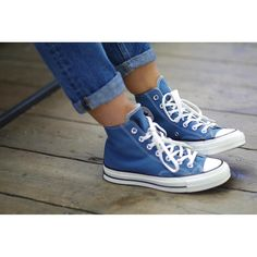 755861b65e74 Converse - The All Star Trainer - Pam Pam London. Jack PurcellConverse ...