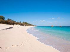 Spiagge, Mare, #Bermuda http://www.gotobermuda.it/default/