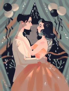 66 Ideas Couple Dancing Drawings Sketches You are in the right place about Dancing Drawings Art And Illustration, Character Illustration, Friends Illustration, Cartoon Illustrations, Design Illustrations, Portrait Illustration, Kunst Inspo, Art Inspo, Drawing Sketches