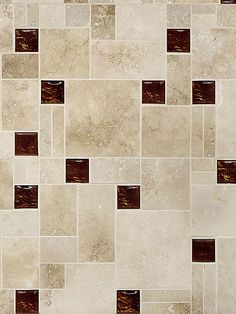 1000 Images About Brown Kitchen Backsplash Tiles On