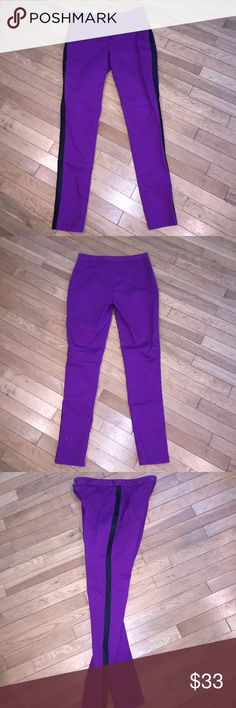Women's Kate Spade pants In good shape. Have been used but still have use left to them. No major signs of wear. Open to offers. kate spade Pants