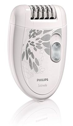 Philips Satinelle Essential HP6401, Compact Hair Removal ... https://www.amazon.com/dp/B00742JW8S/ref=cm_sw_r_pi_dp_U_x_n5TxAb1FEW12S