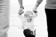 Premier San Diego Photographer, Kristin Rachelle, captures beautiful images of your newborn baby, high school senior, or family at the beach! Stunning Photography, Beach Photography, Couple Photography, Photography Ideas, Newborn Photos, Baby Photos, Family Photos, Picture Ideas, Photo Ideas