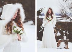 cejourla-photographie-mariage-hiver-winter-wedding-84