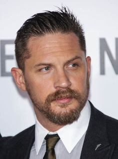 Hitfix's Drew McWeeny Twitter rant over Tom Hardy blow-off|Lainey Gossip Entertainment Update