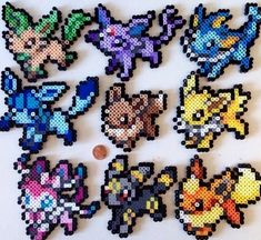 Please doubletab and tag a Friend below Eeveelutions ______________________________________ All art belong to their original artist(s) Hashtags: [ ] Tag for a chance to be featured! Thank you all for your support! Don't stop being awesome & rock on with Pokémon! Follow us @pokemon__myhobby_ Make sure you push like follow for daily pics! Thank you my friend Via: @thepokeverse #pokemonsunandmoon #charizard #manga #cute #pokemontrainer #kawaii #gamer #pokemony #pokemon20 #fairytail #cosplay…