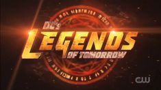 "The CW is getting a look at the next episode of Legends of Tomorrow that's set to arrive with ""Lucha de Apuestas,"" which is scheduled for an April 2019 debut. Maisie Richardson Sellers, Nick Zano, Jes Macallan, Mick Rory, Ray Palmer, Giant Stuffed Animals, I Am Legend, Dominic Purcell, Anime Release"
