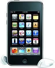 Uso de tabletas y móviles en el aula