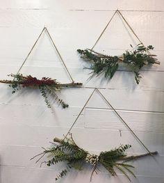 wreaths.jpg