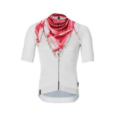 Premium cycling clothing and apparel by Babici Bike Wear, Cycling Wear, Cycling Jerseys, Cycling Bikes, Cycling Outfit, Road Bikes, Bicycle Design, Jersey Shirt, Cool Outfits