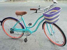 Bohemian Rhapsody Bicicleta De Diseño Retro Vintage 2012