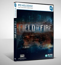 Field of Fire VGHS  Would play!
