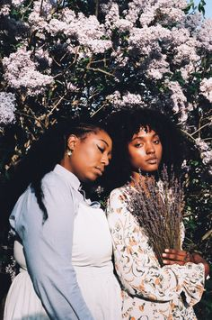 mars the human being for rookie magazine Black Girl Magic, Black Girls, Black Women, Black Girl Aesthetic, Witch Aesthetic, Pretty People, Beautiful People, Hair Afro, Black Lesbians