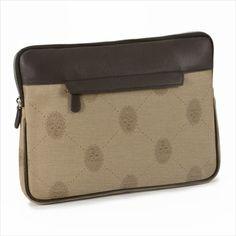 ducato di milano Milano, Ducati, Clutch Bag, Zip Around Wallet, Skin Care, My Style, Womens Fashion, Board, Jewelry