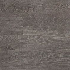 Picture of QuickStep Modello Collection Smoky Rustic Oak Planks, call for pricing, gray laminate, wide plank, lifetime residential warranty