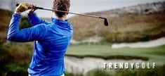 Shop all your required golf clothing and accessories available with #Trendy Golf and get the discount using voucher codes from #VoucherBucket  https://www.voucherbucket.co.uk/stores/Trendy-Golf/