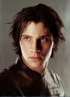 Pictures of Garrett Hedlund in Eragon, Page 1 Story Inspiration, Writing Inspiration, Character Inspiration, Murtagh Eragon, Eragon Movie, Inheritance Cycle, Garrett Hedlund, Idol 4, Character Bank