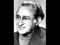 Camargo Guarnieri: Choro for Cello and Orchestra
