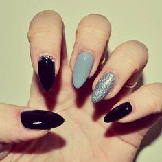 #nailart #nails #nail #nailarts #nailslovr #hybrydy #hybrid #hybridnails…