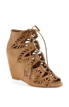 Dolce Vita 'Shandy' Sandal available at #Nordstrom http://shop.nordstrom.com/s/dolce-vita-shandy-sandal/3656015?origin=category-personalizedsort&contextualcategoryid=0&fashionColor=Caramel&resultback=800&cm_sp=personalizedsort-_-browseresults-_-1_1_B