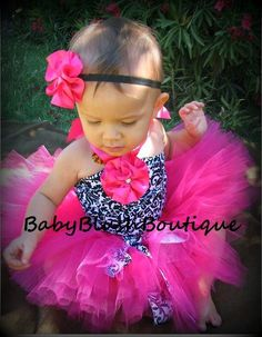Image from http://babyblushboutique.com/images/259036080_1.jpg.