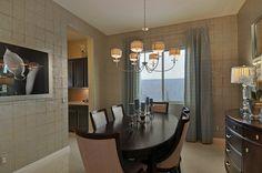 Cortile Plan | Stratland Estates, Phoenix AZ